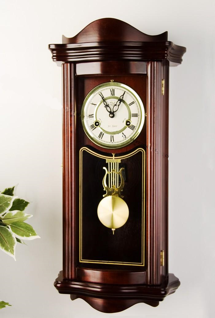 horloge de parquet pendule r gulateur new carillon neuf ebay. Black Bedroom Furniture Sets. Home Design Ideas