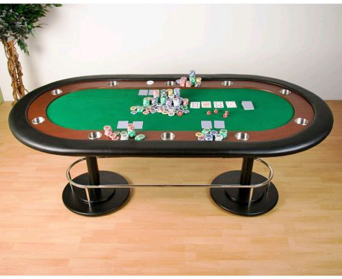table de poker tafel casino chips jeton new 50kg giga ebay. Black Bedroom Furniture Sets. Home Design Ideas